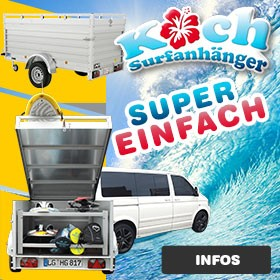 Koch Surfanhaenger 22_2019 Slideshow